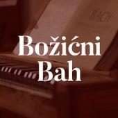 Božićni Bah by Various Artists