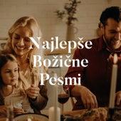 Najlepše Božične Pesmi by Various Artists