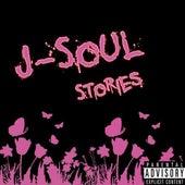 Look At Me Now von J-Soul