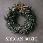 Srećan Božić by Various Artists