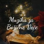 Muzika Za Božićno Veče von Various Artists