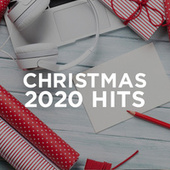Christmas 2020 Hits by Various Artists