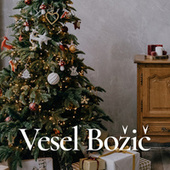 Vesel Božič by Various Artists