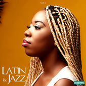 Latin & Jazz, Vol. 1 by Various Artists