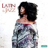 Latin & Jazz, Vol. 2 by Various Artists