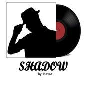 Shadow de Havoc