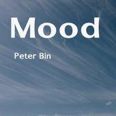 Mood von Peter Bin