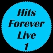 Hits Forever Live 1 de Various Artists