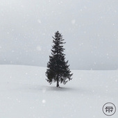 Terabyte Records presents: Winter Warmers by Various Artists