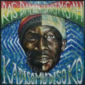 Kadiso Mudiso Ko de Ras Damula
