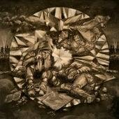 Poor Lost Souls de Jimbo Mathus & Andrew Bird