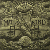 These 13 de Jimbo Mathus & Andrew Bird