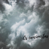 Os Cancionistas von Janaina Assis