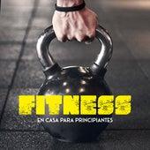 Fitness en Casa para Principiantes: 15 Canciones para Calentamiento y Ejercicio Diario de HEALTH