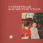 Christmas Saves The Year de twenty one pilots