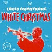 Cool Yule de Louis Armstrong
