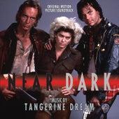 Near Dark (Original Motion Picture Soundtrack) by Tangerine Dream