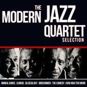 The Modern Jazz Quartet Selection by Modern Jazz Quartet