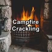 Campfire Crackling by S.P.A
