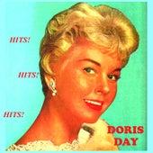 Hits! Hits! Hits! by Doris Day