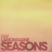 Seasons fra Ray LaMontagne