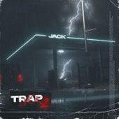 Trapjack 2 by Jack