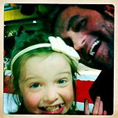 Daddy's Girl - Single by Brian Vander Ark