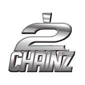 Spend It (Ridin Round & Gettin It) - Single van 2 Chainz