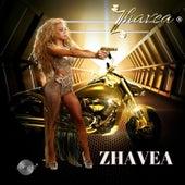 Zhavea by Zhavea