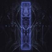 Obsidian de Blue Stahli