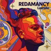 Redamancy von Lushlife