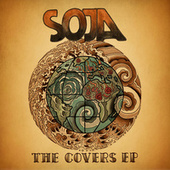 The Covers EP by Soja