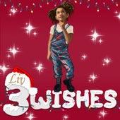 3 Wishes von Liv