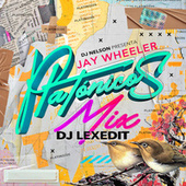 Platónicos Mix (DJ Mix) di LeXedit