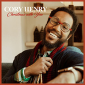 Christmas With You von Cory Henry