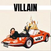 Villain von Wolf