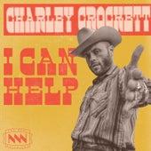 I Can Help de Charley Crockett