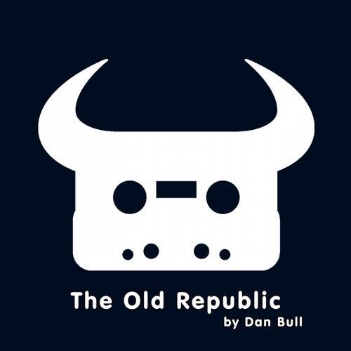 The Old Republic by Dan Bull