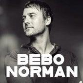 Bebo Norman by Bebo Norman