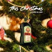 This Christmas de Liam