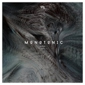 Monotonic, Vol. 16 de Various Artists