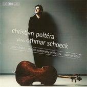 Schoeck: Cello Concerto / Cello Sonata / 6 Songs Transcription by Various Artists