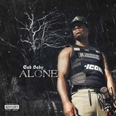 ALONE by Sub Baby