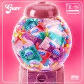 Gum by cupcakKe