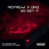 Go Get It by DINO (5)