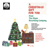 A Christmas Gift for You de Various Artists