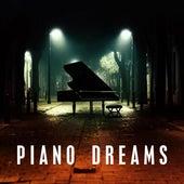 Piano Dreams von Various Artists