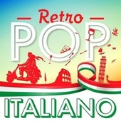 Retro Pop Italiano de Various Artists