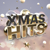 Xmas Hits de Various Artists