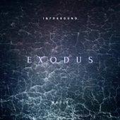 Exodus de InfraSound Music